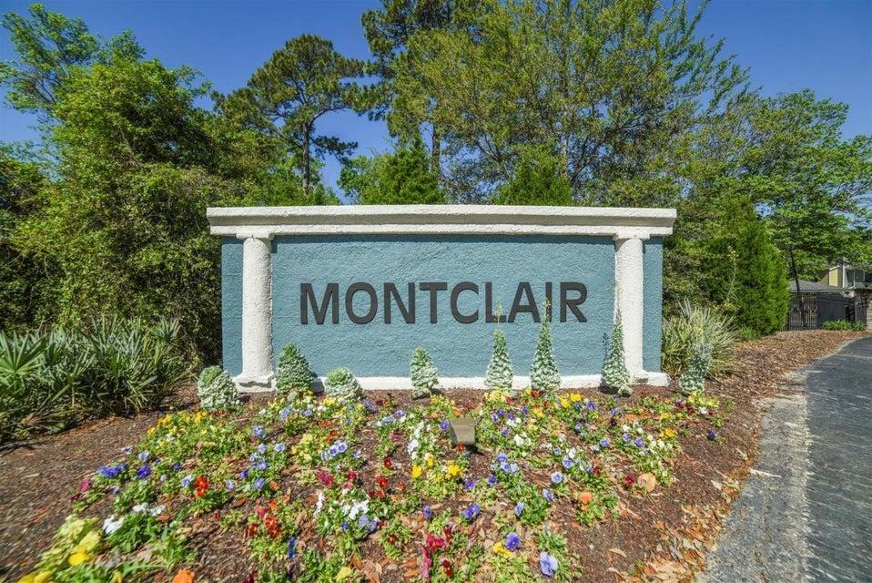 1837-A Villa Maison Mount Pleasant, SC 29464