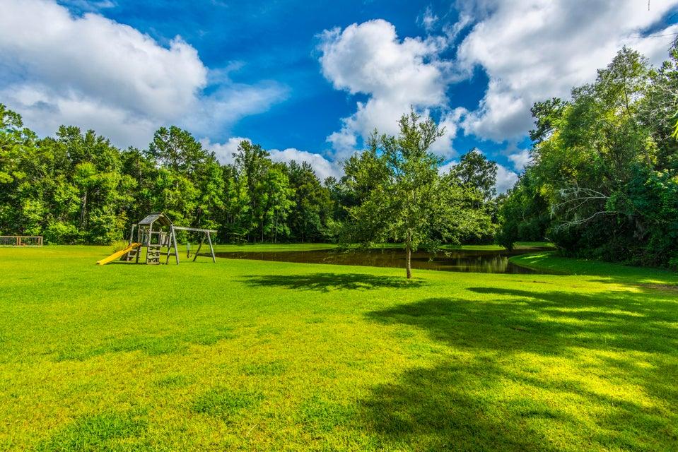 1561  Ashley Gardens Boulevard Charleston, SC 29414