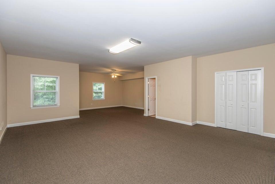 129  Palm Cove Way Mount Pleasant, SC 29466