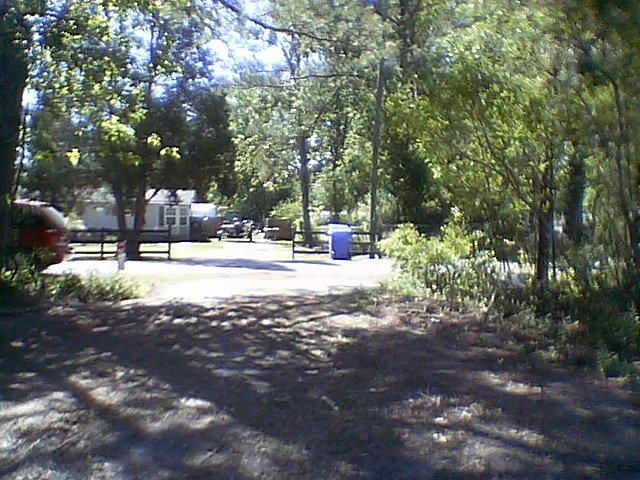 105  St Germain Drive Summerville, SC 29483