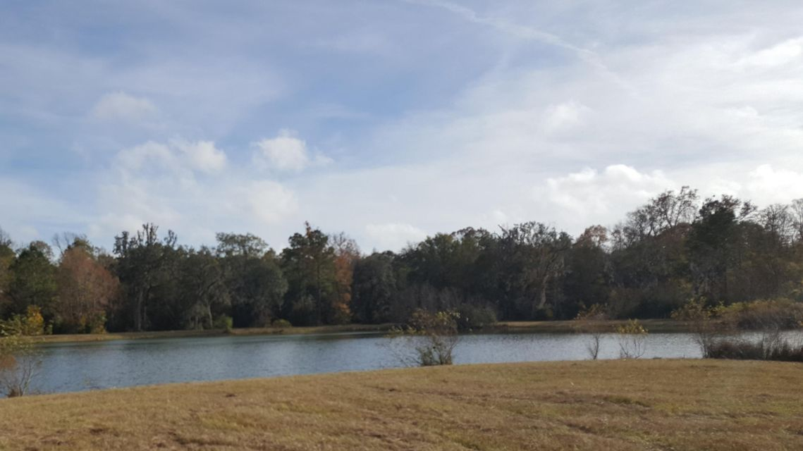 Johns Island Lots For Sale - 4169 Chisolm, Johns Island, SC - 4