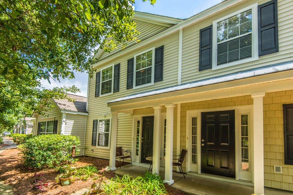 1013  Island View Court Charleston, SC 29492