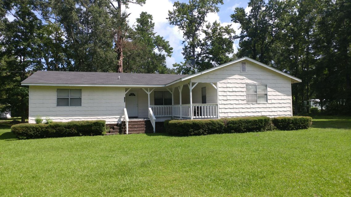 109  Annie Williams Street Moncks Corner, SC 29461