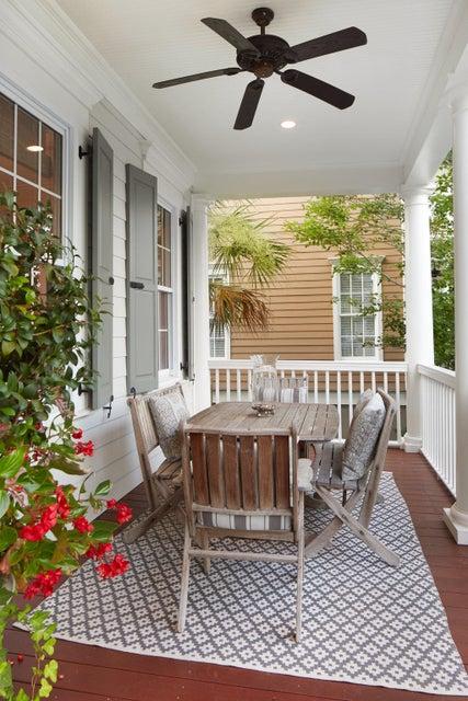 2445 Daniel Island Drive Charleston, SC 29492