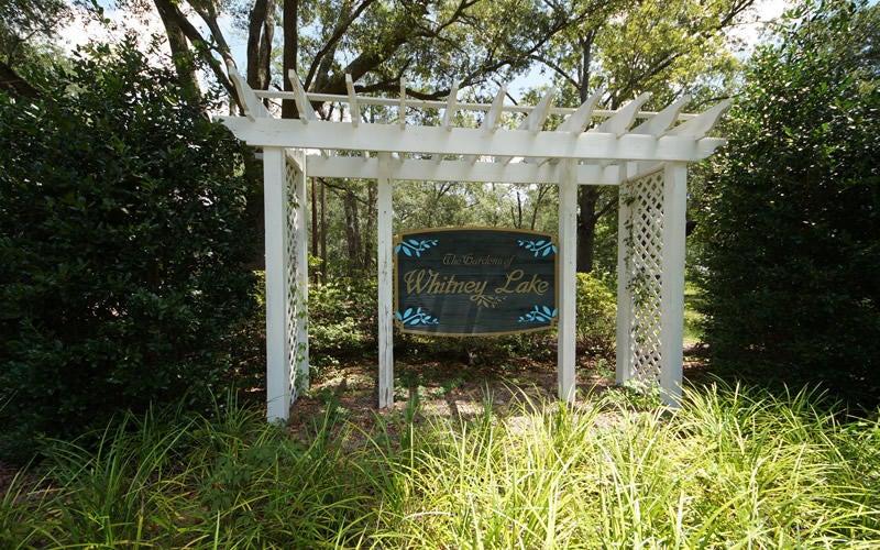 1732  Sparkleberry Lane Johns Island, SC 29455