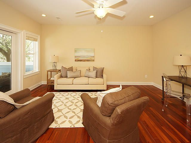 2061  Rookery Lane Charleston, SC 29414
