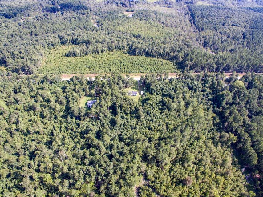 1928 Highway 311 Cross, SC 29436