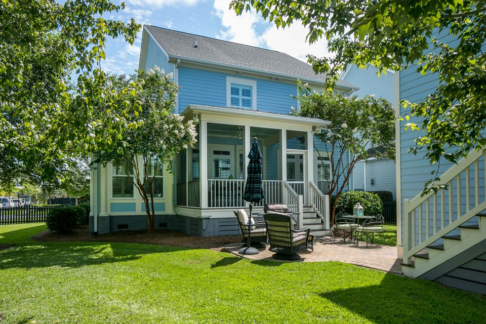 1759 Providence Street Charleston, SC 29492