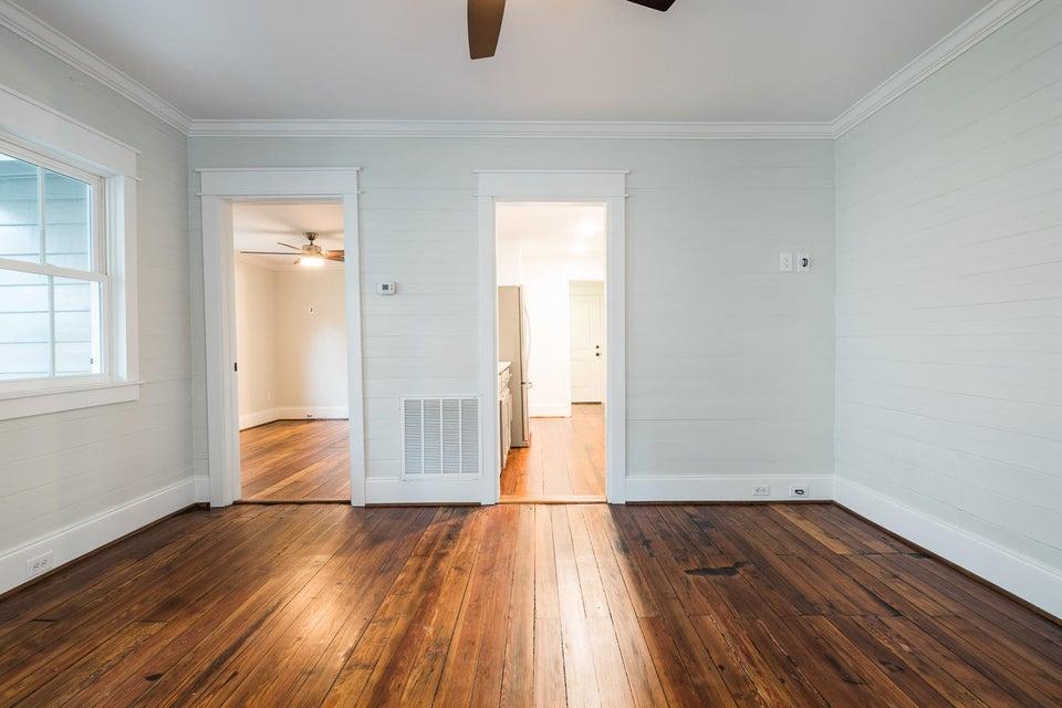 3  Kracke Street Charleston, SC 29403