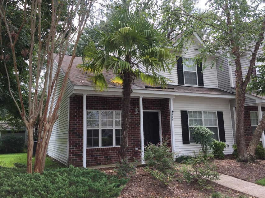 8118  Shadow Oak Drive North Charleston, SC 29406