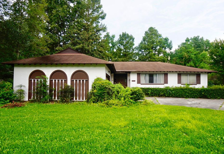 1228  Brookside Drive Hanahan, SC 29410