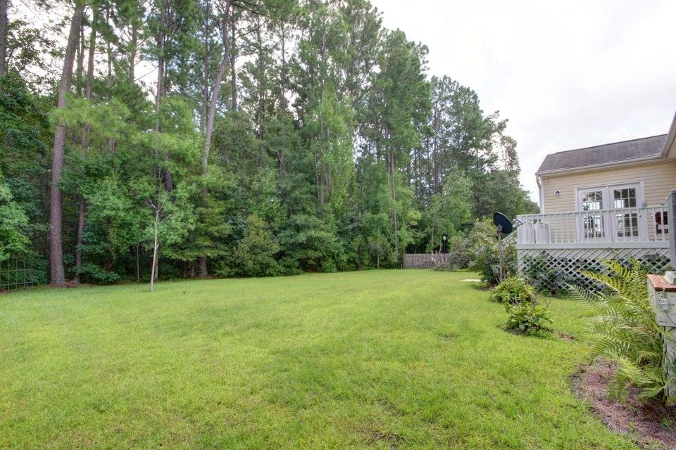 2144  Summerwood Drive Mount Pleasant, SC 29466