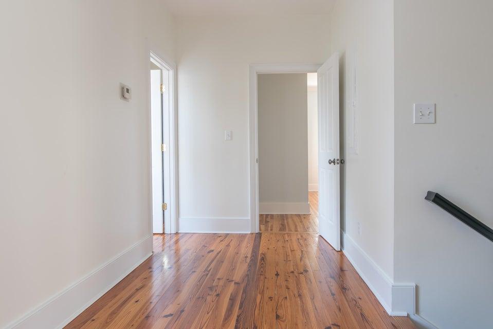 Elliotborough In Charleston Real Estate Charleston Homes