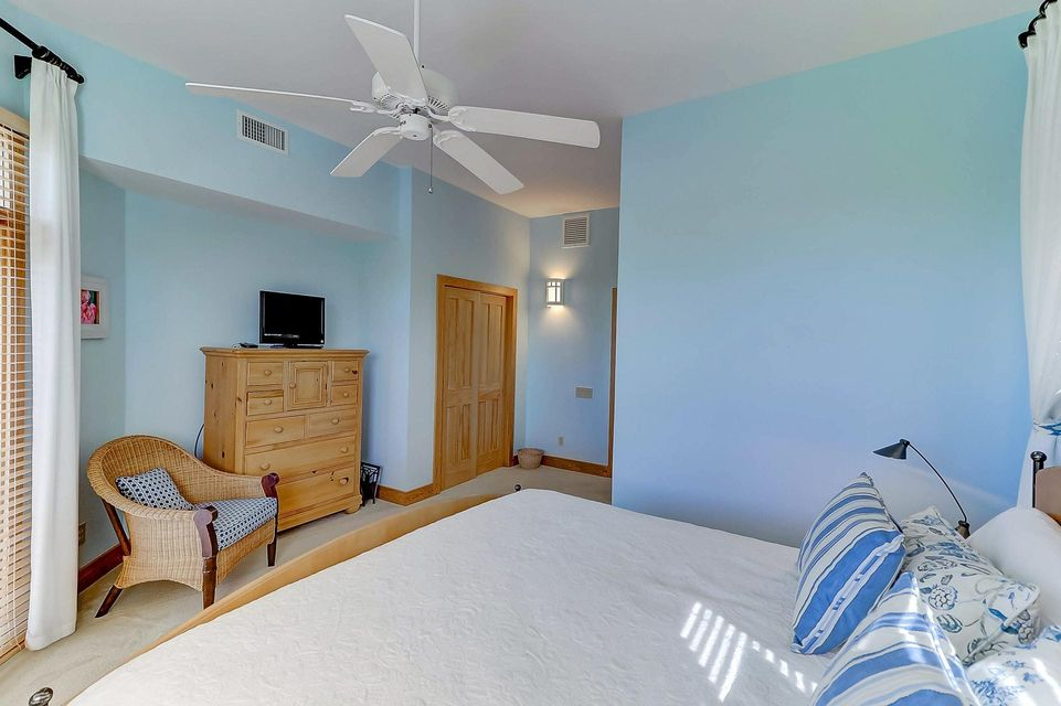 2723 Bayonne Street Sullivans Island, SC 29482