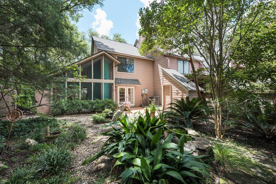 347  Spoonbill Lane Mount Pleasant, SC 29464