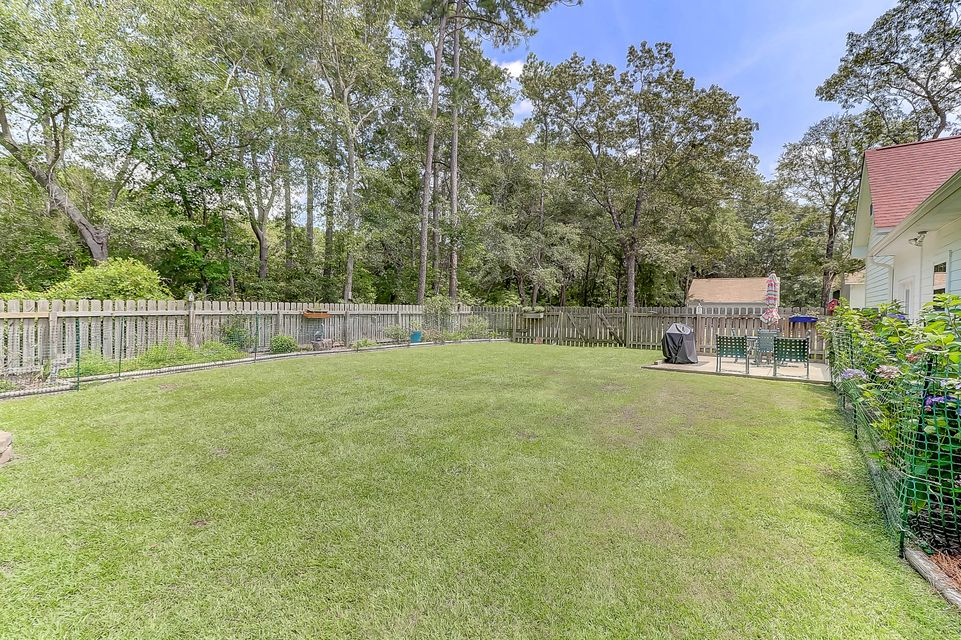 5368  Boone Run Hollywood, SC 29449