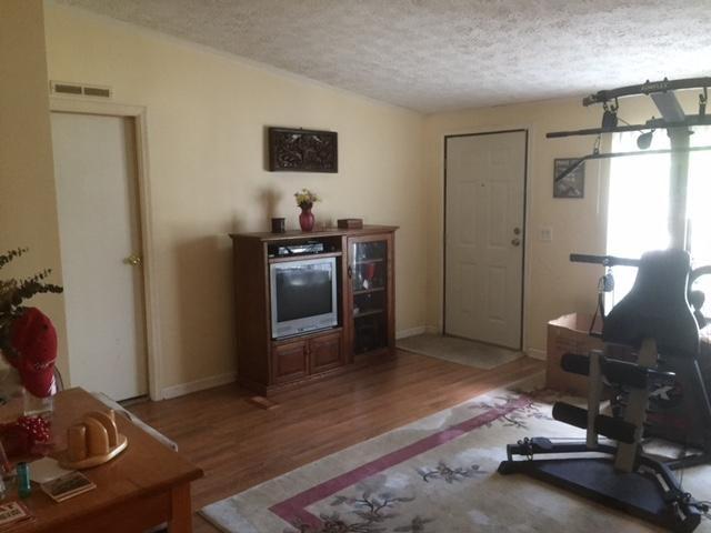 2163  Gulf Drive Mount Pleasant, SC 29466