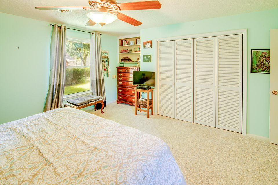 1131  Talisman Road Mount Pleasant, SC 29464