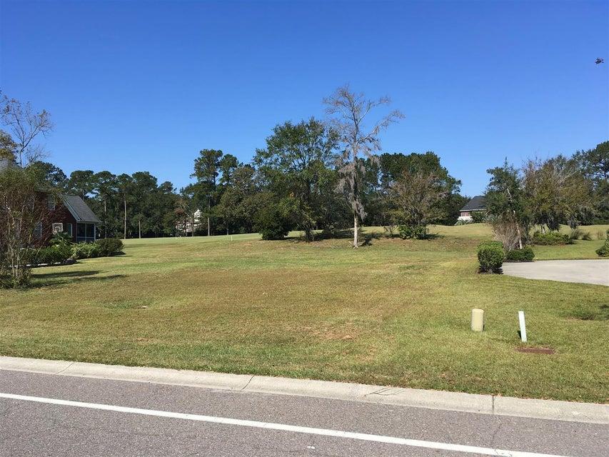 4174  Club Course Drive North Charleston, SC 29420