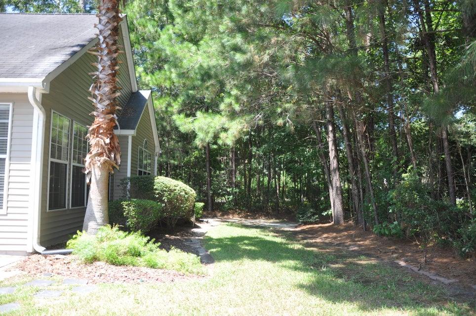 3250  John Bartram Place Mount Pleasant, SC 29466