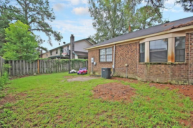 7750 Wayfield Cir North Charleston, SC 29418