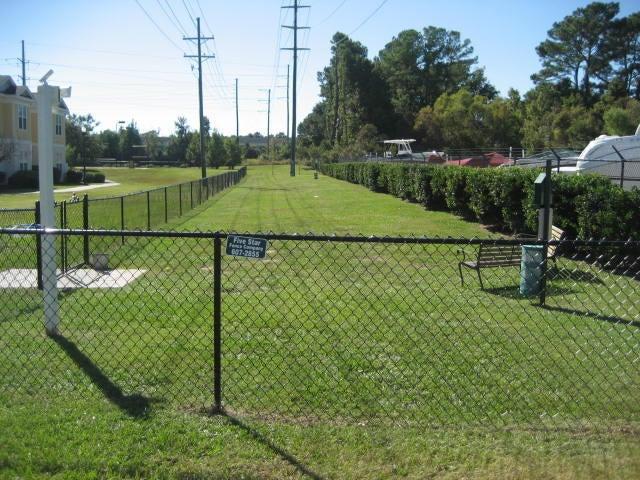 1423 Beaucastel Road Mount Pleasant, SC 29464