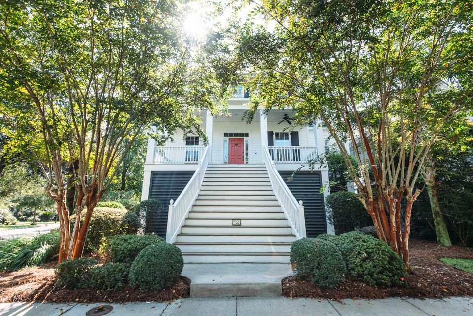 706  Netherton Court Charleston, SC 29492
