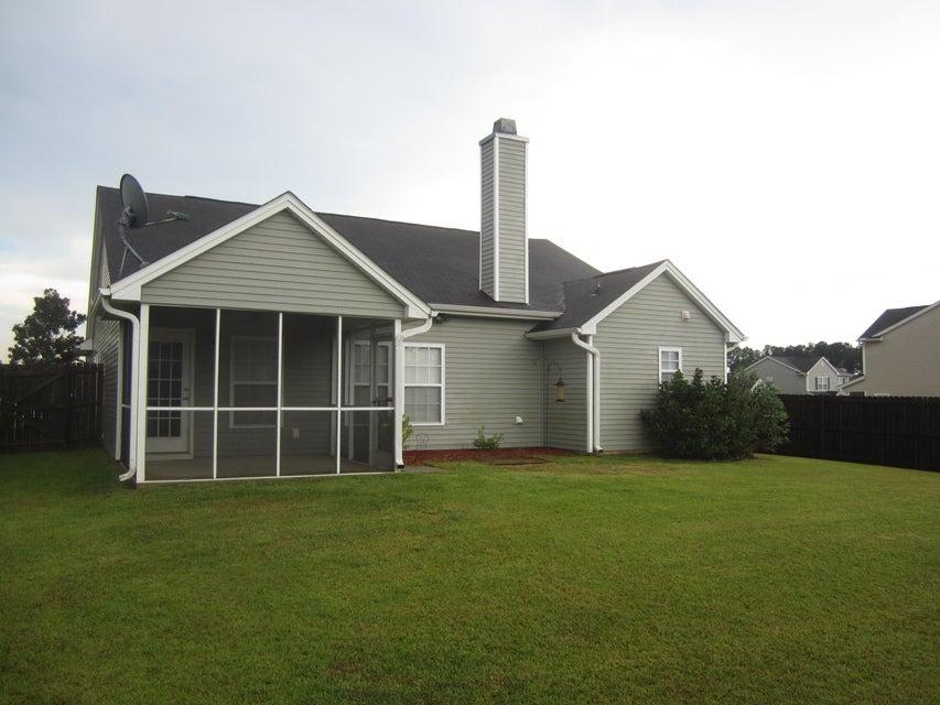 132  Salem Creek Drive Goose Creek, SC 29445