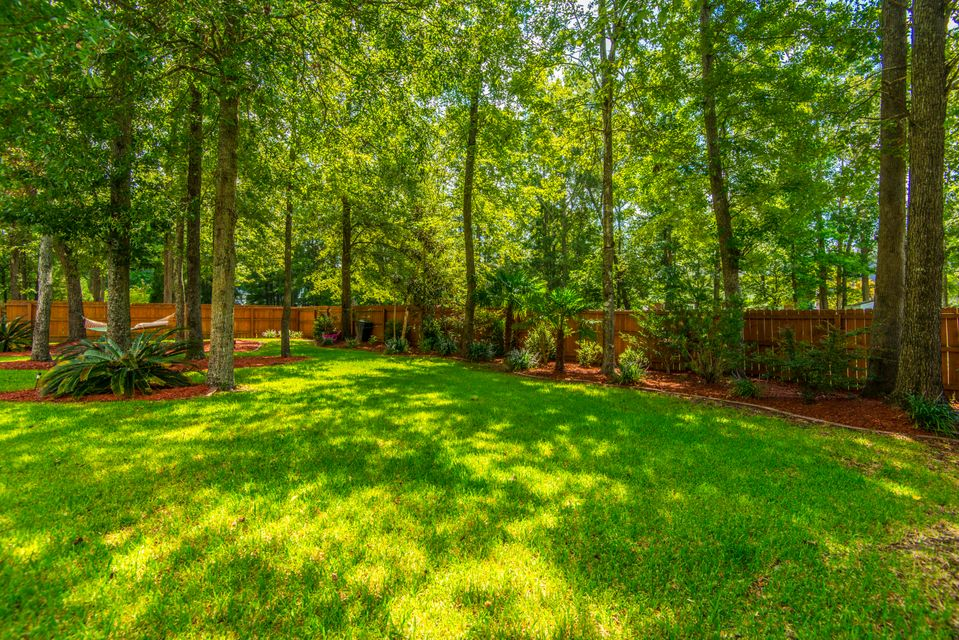 112  Jamesford Street Goose Creek, SC 29445