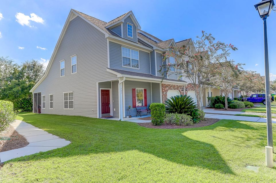 141  Dorothy Drive Charleston, SC 29414