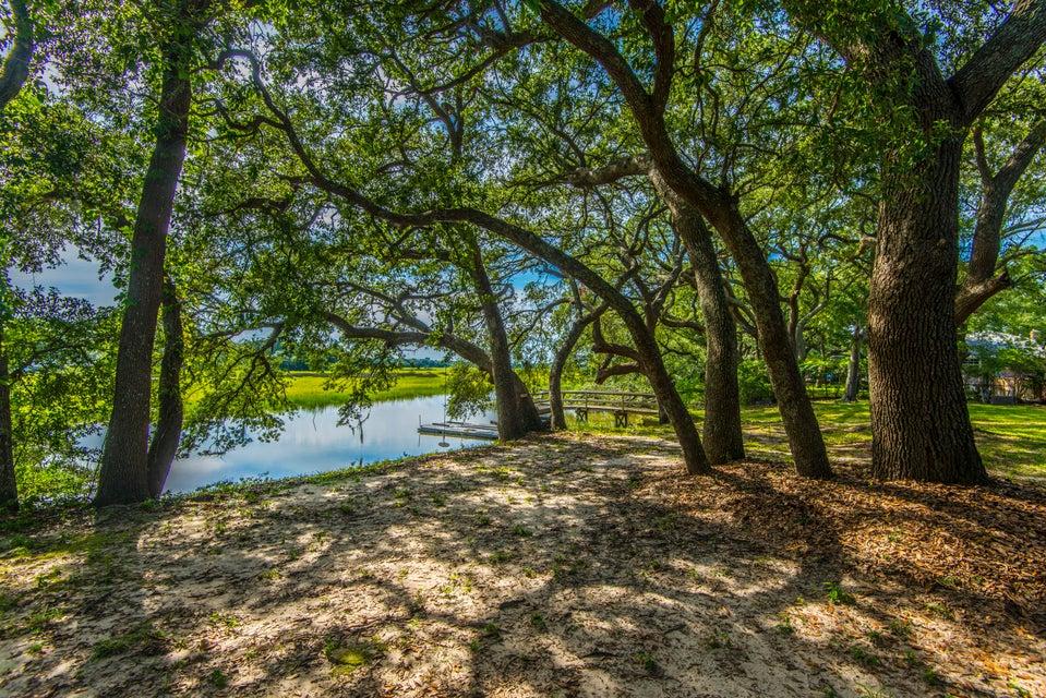 1269  Hidden Lakes Drive Mount Pleasant, SC 29464