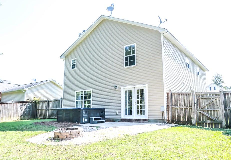 407  Green Park Lane Goose Creek, SC 29445