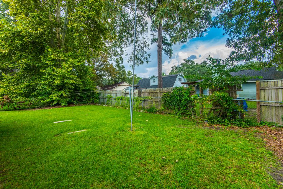 760  Hitching Post Road Charleston, SC 29414