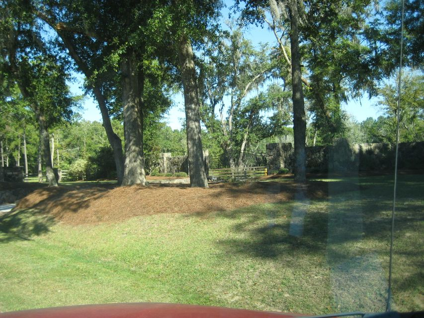 5  Cobble Trot Way Johns Island, SC 29455