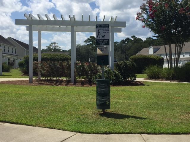 407  Hemingway Circle Summerville, SC 29483