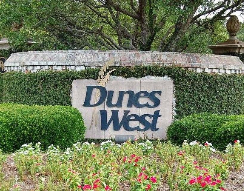 2424  Kings Gate Lane Mount Pleasant, SC 29466