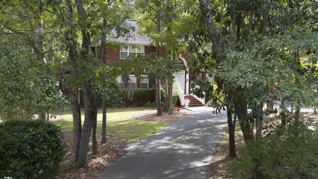 823  Hamlet Circle Goose Creek, SC 29445