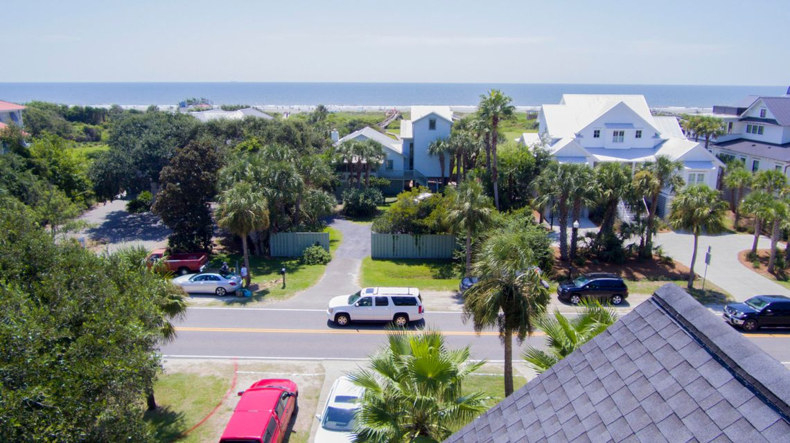 2405 Palm Boulevard Isle Of Palms, SC 29451