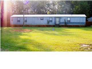 290  Davis Circle Walterboro, SC 29488
