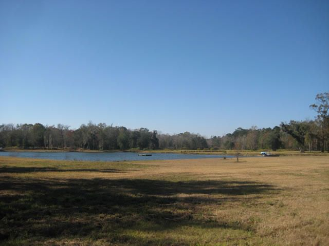 Johns Island Lots For Sale - 4169 Chisolm, Johns Island, SC - 11