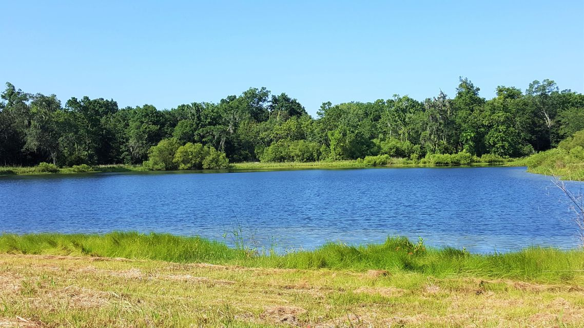 Johns Island Lots For Sale - 4169 Chisolm, Johns Island, SC - 0