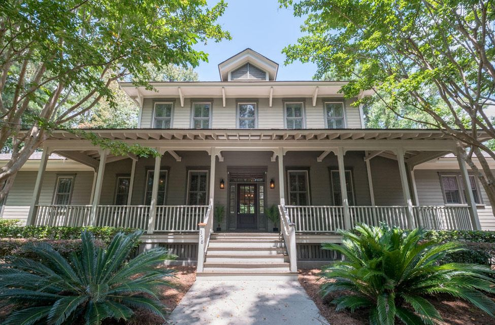 358  Royal Assembly Drive Charleston, SC 29492