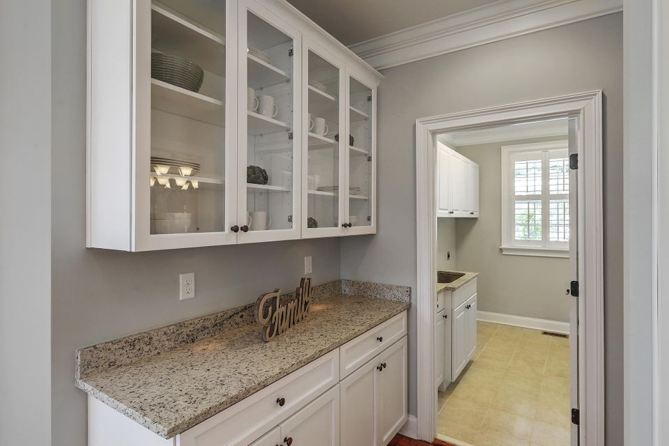 3141  Sand Marsh Lane Mount Pleasant, SC 29466