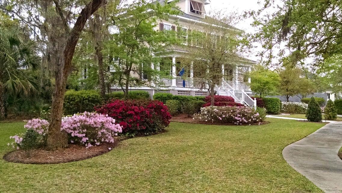 8  Hazelhurst Street Charleston, SC 29492