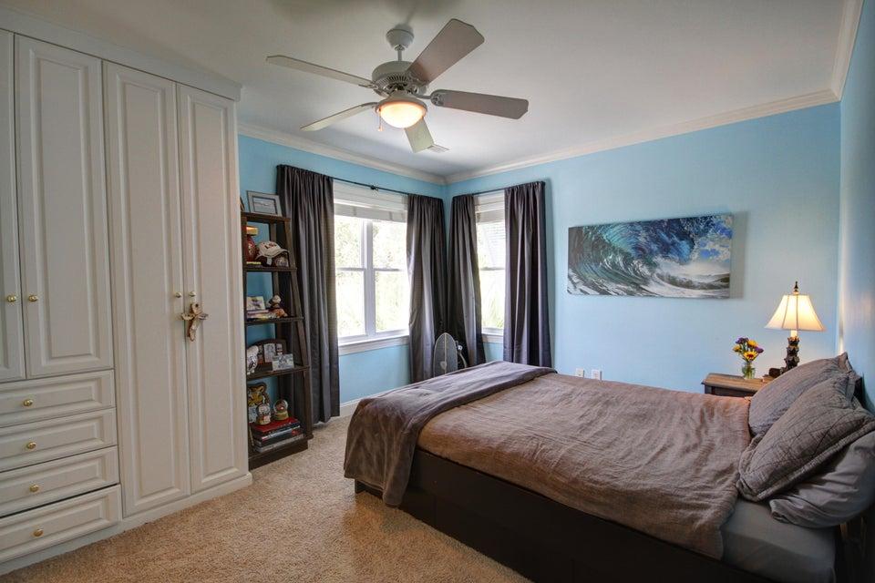 3011  Waterway Boulevard Isle Of Palms, SC 29451