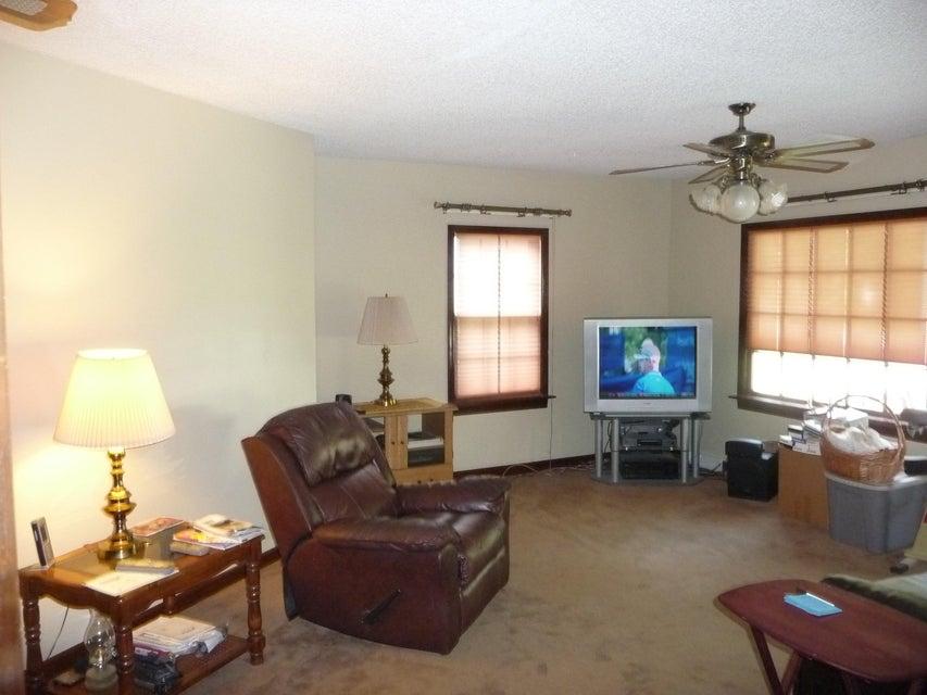 2620  Wye Lane North Charleston, SC 29405