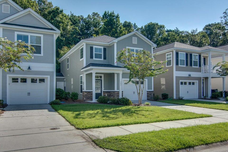 157 Larissa Drive Charleston, SC 29414