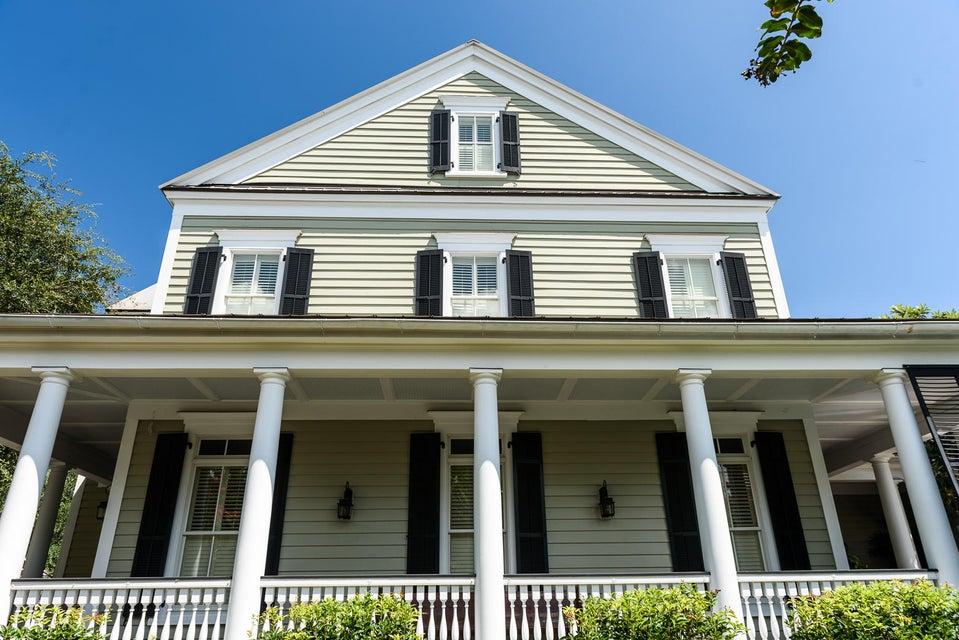 19  Perseverance Street Mount Pleasant, SC 29464