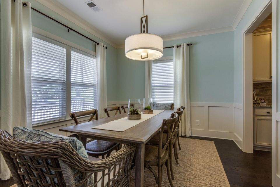 Battery Gaillard Homes For Sale - 2206 Arthur Gaillard, Charleston, SC - 27