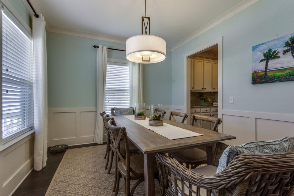 Battery Gaillard Homes For Sale - 2206 Arthur Gaillard, Charleston, SC - 28